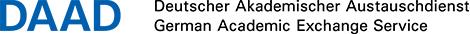 DAAD - Deutscher                     Akademischer Austauschdienst - German Academic Exchange Service
